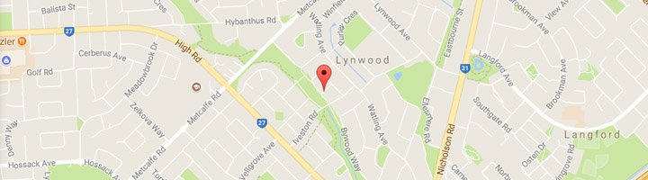 Lynwood Accountants WA