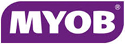 Certified MYOB Consultants Perth WA