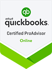 Quickbooks Certified Pro Advisor Perth